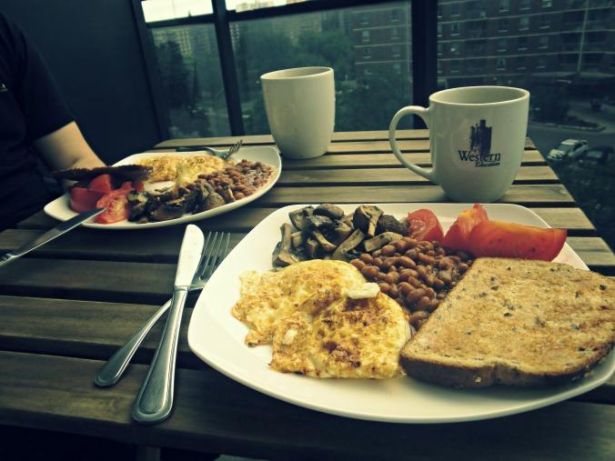 08-14 breakfast