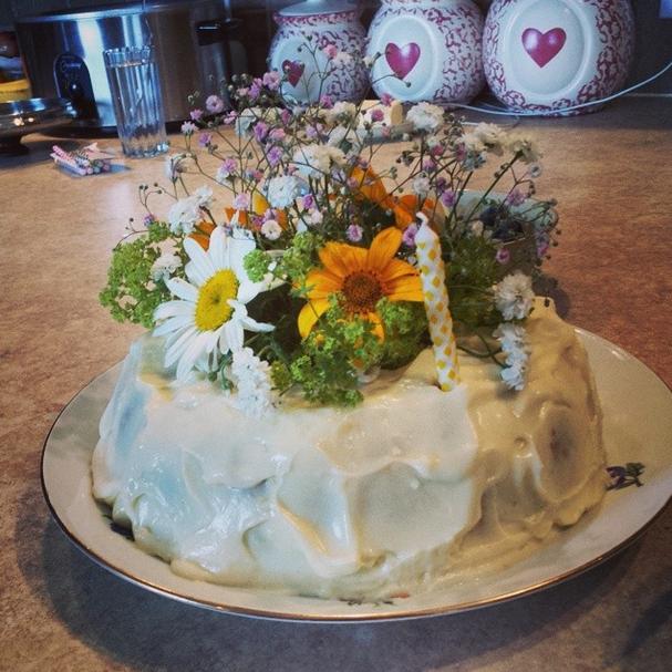 08-14 cake