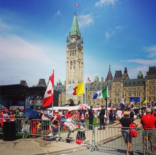 08-14 canada-day